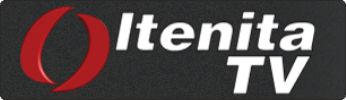 OltenitaTV