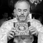 Parintele Ioan Cringasu (1958-2016) – Un preot harnic, erudit si smerit