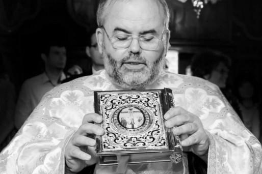 Preot-Ioan-Cringasu