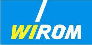 logo-wirom-gas