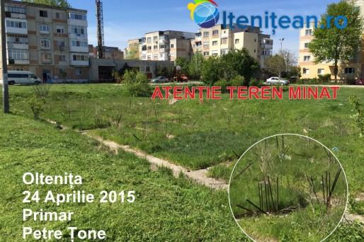 oltenita_primar_tone_petre